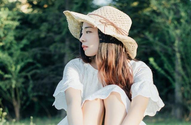 短篇小甜文小说全集(岳老肥小)最新章节列表